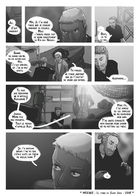 Le Poing de Saint Jude : Глава 14 страница 11