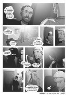 Le Poing de Saint Jude : Глава 14 страница 12