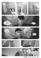 Le Poing de Saint Jude : Chapitre 14 page 13