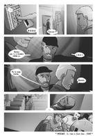 Le Poing de Saint Jude : Глава 14 страница 13
