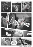 Le Poing de Saint Jude : Chapitre 14 page 15