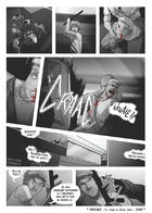 Le Poing de Saint Jude : Глава 14 страница 15