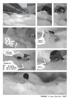 Le Poing de Saint Jude : Глава 14 страница 18