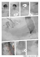 Le Poing de Saint Jude : Chapitre 14 page 19