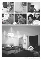 Le Poing de Saint Jude : Chapitre 14 page 21