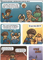Gameplay émergent : Chapitre 2 page 1