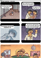 Gameplay émergent : Chapitre 2 page 2