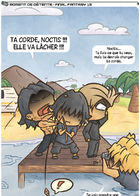 Gameplay émergent : Chapitre 2 page 4