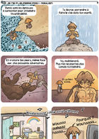 Gameplay émergent : Chapitre 2 page 5