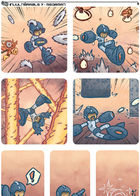 Gameplay émergent : Chapitre 2 page 6