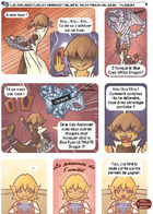 Gameplay émergent : Chapitre 2 page 7