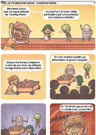 Gameplay émergent : Chapitre 2 page 8