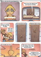 Gameplay émergent : Chapitre 2 page 11
