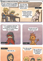 Gameplay émergent : Chapitre 2 page 14