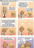 Gameplay émergent : Chapitre 2 page 17