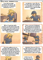 Gameplay émergent : Chapitre 2 page 20