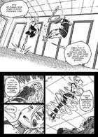 NPC : チャプター 6 ページ 12