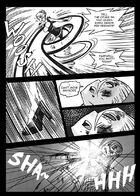 NPC : チャプター 6 ページ 13