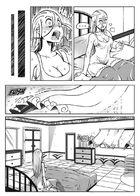 NPC : チャプター 6 ページ 15