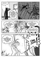 NPC : チャプター 6 ページ 20