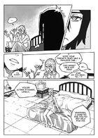 NPC : チャプター 6 ページ 22