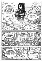 NPC : チャプター 6 ページ 28