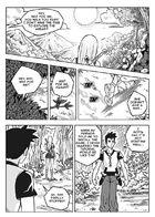 NPC : チャプター 6 ページ 29