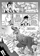 NPC : チャプター 6 ページ 31