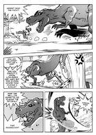 NPC : チャプター 6 ページ 32