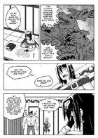 NPC : チャプター 6 ページ 35