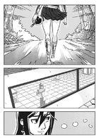 NPC : チャプター 6 ページ 38
