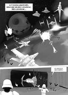 StarVentures : Chapitre 1 page 2
