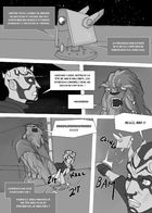 StarVentures : Chapitre 1 page 4