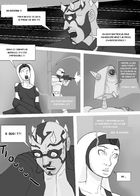 StarVentures : Chapitre 1 page 14