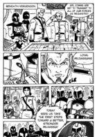 Ryak-Lo : Глава 71 страница 2