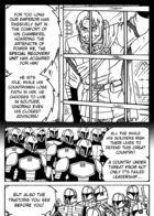 Ryak-Lo : Глава 71 страница 3