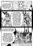 Ryak-Lo : Глава 71 страница 4