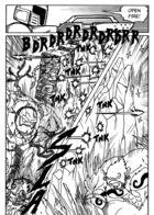 Ryak-Lo : Глава 71 страница 6