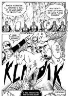 Ryak-Lo : Глава 71 страница 8