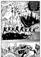 Ryak-Lo : Глава 71 страница 9