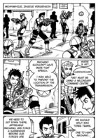 Ryak-Lo : Глава 71 страница 10