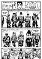 Ryak-Lo : Глава 71 страница 11
