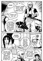 Ryak-Lo : Глава 71 страница 12