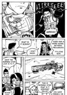 Ryak-Lo : Глава 71 страница 13