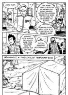 Ryak-Lo : Глава 71 страница 14