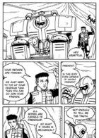 Ryak-Lo : Глава 71 страница 15