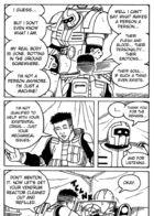 Ryak-Lo : Глава 71 страница 16