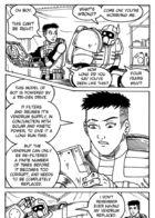 Ryak-Lo : Глава 71 страница 17