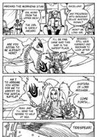 Ryak-Lo : Глава 71 страница 20