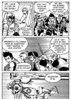 Ryak-Lo : Глава 71 страница 21